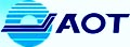 ассоциация аэропортов таиланда
