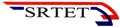 логотип srtet